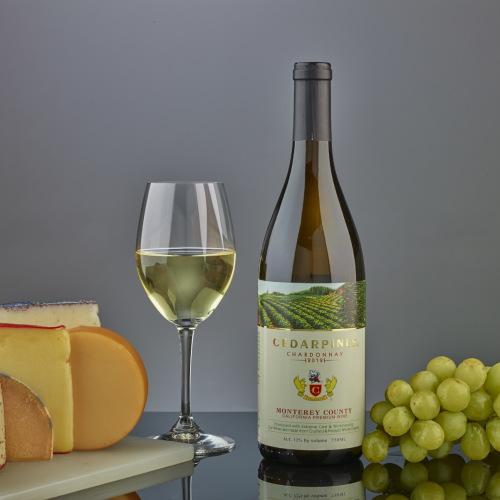 Chardonnay (2)