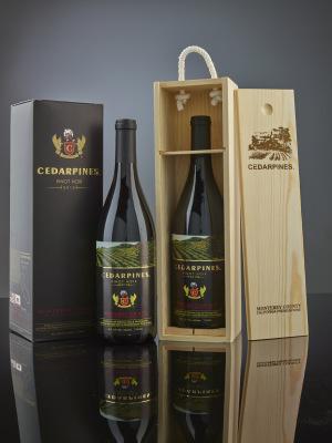 Pinot (2)