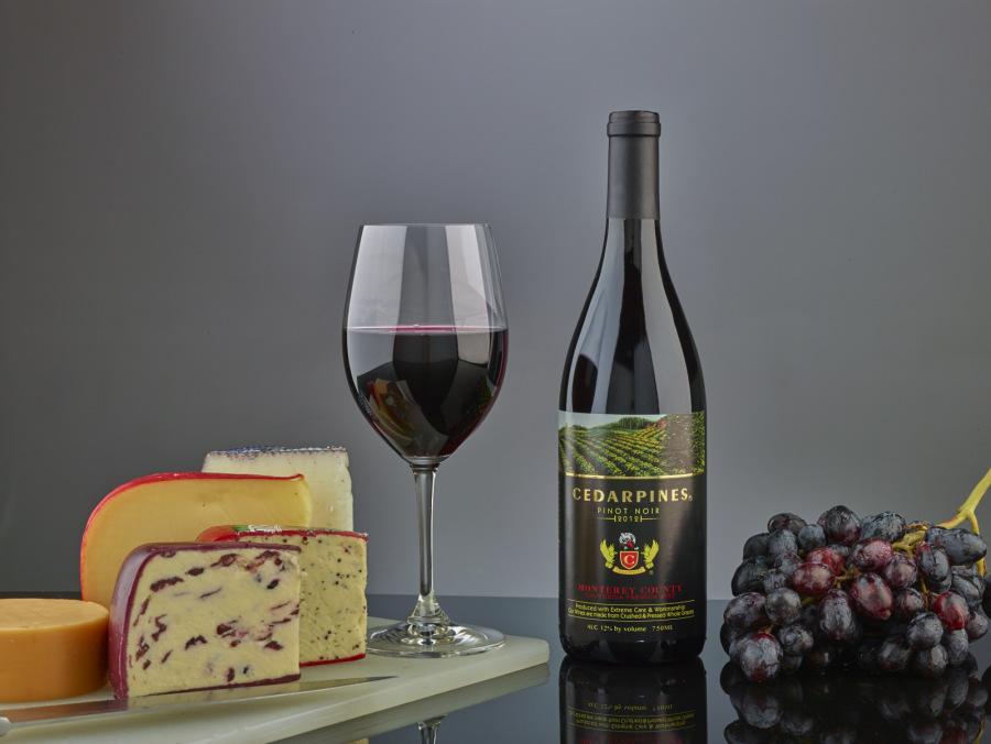 Pinot (4)